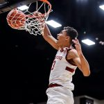 Miller: Week 8 Thursday Men's Hoops Previews