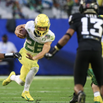 Courtney: Postmortem Takeaways from Oregon's Loss to Iowa State
