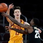 Miller: Week 14 Thursday Men's Hoops Previews