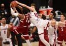 Miller: Week 14 Pac-12 Men's Basketball Power Rankings
