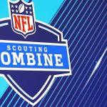 2021 Pac-12 NFL Draft Combine Invites