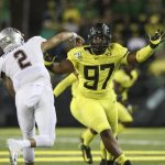 Courtney: Are the Young Duck DL Ready to Take Over?