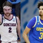 Miller: UCLA-Gonzaga Final Four Preview
