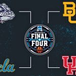 Schmor: A Big-Picture Preview of the 2021 Final Four