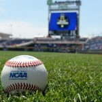 All-Time Conference Baseball Championships