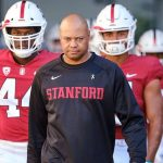 Stanford All-Time Football Seasons